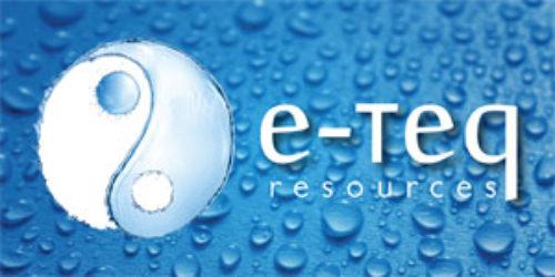 E-Teq Resources